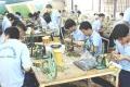 Hơn 400 học viên trốn trại cai nghiện