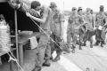 Bài học cai nghiện ma túy của binh lính Mỹ trong chiến tranh Việt Nam