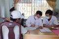 Quảng Ninh hỗ trợ cho người tự nguyện cai nghiện ma túy