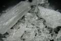 Phê ma túy khiến người ta thay đổi như thế nào