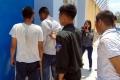 Còn trên 200 học viên trốn trại cai nghiện chưa bắt được