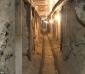 Các băng đảng Mexico dùng đường hầm để buôn ma túy