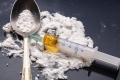 Heroin là gì?