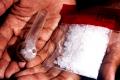 Tàn phá của ma túy đá đến từng bộ phận cơ thể