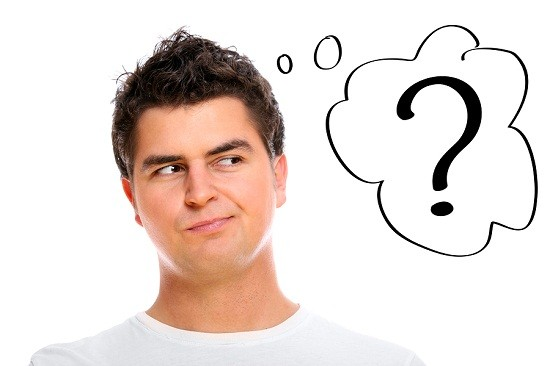 Câu hỏi thường gặp khi tư vấn cai nghiện ma túy tại gia đình